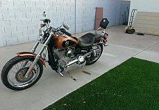 2008 Harley-Davidson Dyna for sale 200416764