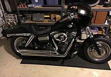 2008 Harley-Davidson Dyna for sale 200423760