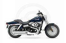 2008 Harley-Davidson Dyna for sale 200475430