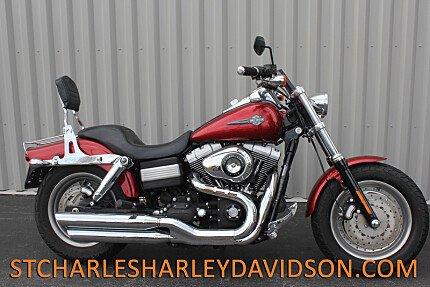2008 Harley-Davidson Dyna for sale 200492082