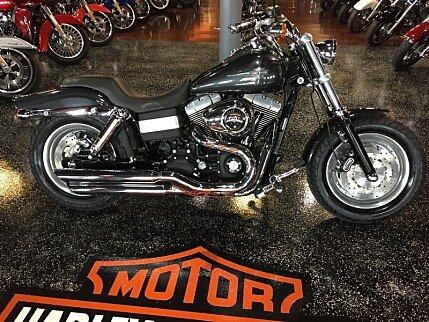 2008 Harley-Davidson Dyna for sale 200494910