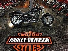 2008 Harley-Davidson Dyna for sale 200495011