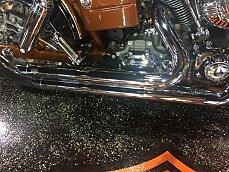 2008 Harley-Davidson Dyna for sale 200495145