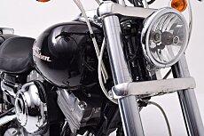 2008 Harley-Davidson Dyna for sale 200523056