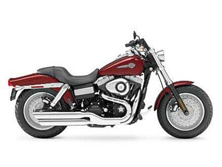 2008 Harley-Davidson Dyna for sale 200533543
