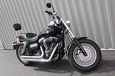 2008 Harley-Davidson Dyna for sale 200547573