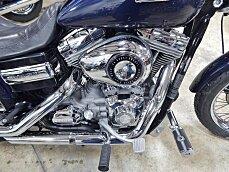 2008 Harley-Davidson Dyna for sale 200549614