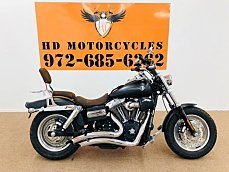 2008 Harley-Davidson Dyna for sale 200551150