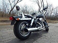 2008 Harley-Davidson Dyna for sale 200552168