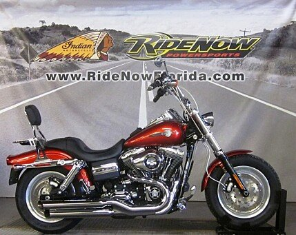 2008 Harley-Davidson Dyna for sale 200565878