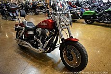 2008 Harley-Davidson Dyna for sale 200573411