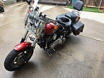 2008 Harley-Davidson Dyna for sale 200575422