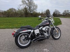 2008 Harley-Davidson Dyna for sale 200575546