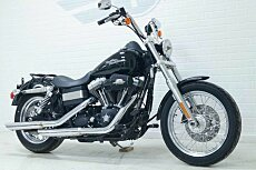 2008 Harley-Davidson Dyna for sale 200576604