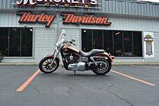 2008 Harley-Davidson Dyna for sale 200581135