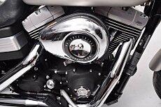 2008 Harley-Davidson Dyna Street Bob for sale 200583297