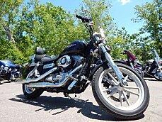 2008 Harley-Davidson Dyna for sale 200586770