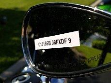2008 Harley-Davidson Dyna for sale 200593873