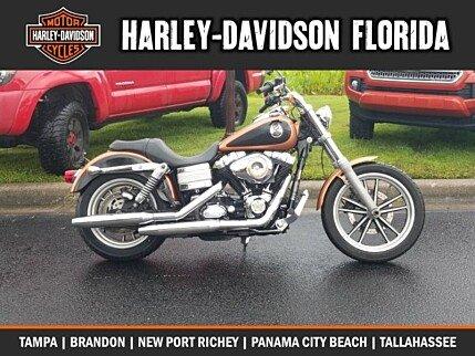2008 Harley-Davidson Dyna for sale 200603823