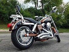 2008 Harley-Davidson Dyna for sale 200606091