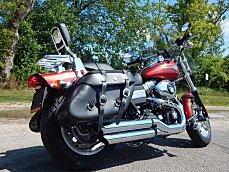 2008 Harley-Davidson Dyna for sale 200611880
