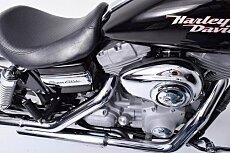 2008 Harley-Davidson Dyna for sale 200611925