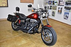 2008 Harley-Davidson Dyna for sale 200618614