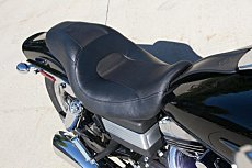 2008 Harley-Davidson Dyna for sale 200621559