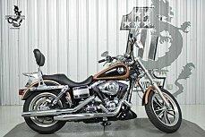 2008 Harley-Davidson Dyna for sale 200627069