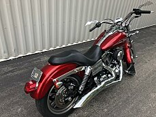 2008 Harley-Davidson Dyna for sale 200631009