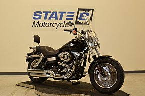 2008 Harley-Davidson Dyna for sale 200635615