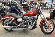 2008 Harley-Davidson Dyna for sale 200635647