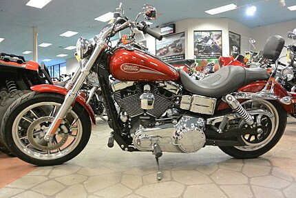 2008 Harley-Davidson Dyna for sale 200635647