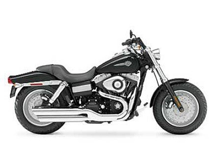 2008 Harley-Davidson Dyna for sale 200637238