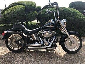 2008 Harley-Davidson Shrine for sale 200635541