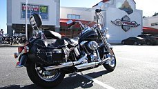 2008 Harley-Davidson Softail for sale 200529174