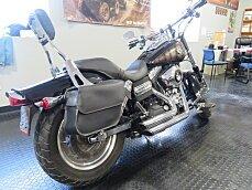 2008 Harley-Davidson Softail for sale 200553683