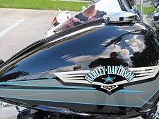 2008 Harley-Davidson Softail for sale 200589077
