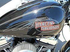 2008 Harley-Davidson Softail for sale 200599082