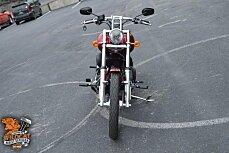 2008 Harley-Davidson Softail for sale 200626922