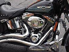 2008 Harley-Davidson Softail for sale 200628759
