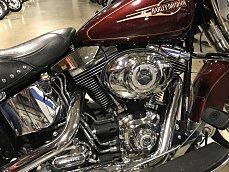 2008 Harley-Davidson Softail for sale 200647874