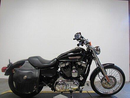 2008 Harley-Davidson Sportster for sale 200498359