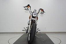 2008 Harley-Davidson Sportster for sale 200515527