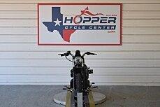 2008 Harley-Davidson Sportster for sale 200525651