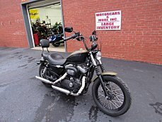 2008 Harley-Davidson Sportster for sale 200534726