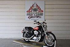 2008 Harley-Davidson Sportster for sale 200549667