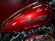 2008 Harley-Davidson Sportster for sale 200551019