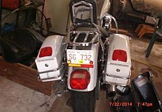 2008 Harley-Davidson Sportster for sale 200564473