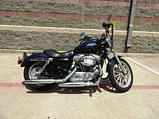 2008 Harley-Davidson Sportster for sale 200580939